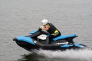 Ladies Sea-Doo CUP 2016